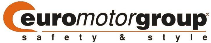 EuroMotor Kft.