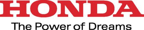 Honda Motor Europe Limited Magyarországi Fióktelepe