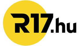 R17.hu Motorgumik