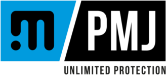 PMJ Unlimited Protection